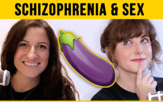 Schizophrenia and Sex